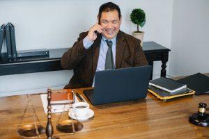 Consulting Kaser Bamert