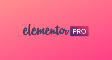 Elementor-Pro-WP-Page-Builder-Plugin