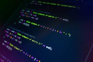 programmieren kaser bamert