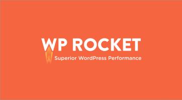 wp-rocket-review